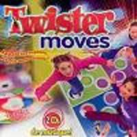 Image de Twister Moves