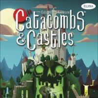 Image de Catacombs & Castles