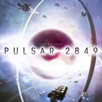 Image de Pulsar 2849