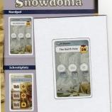 Image de Snowdonia - Carte North Pole & Scrapyard Side