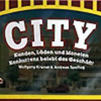 Image de City