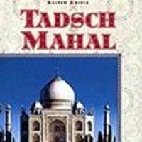 Image de Tadsch Mahal