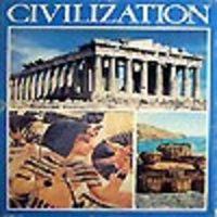 Image de Civilization