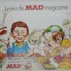 Image de Le jeu de Mad Magazine