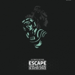 Image de Escape from the Aliens in Outer Space