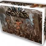 Image de Conan Monolith