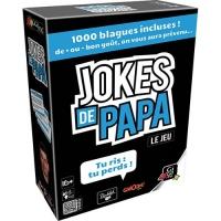 Image de Jokes de Papa