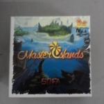 Image de Dream islands
