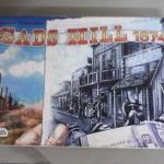 Image de Gads Hills