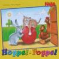 Image de Hoppel-Poppel
