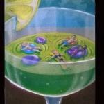 Image de Dixit : Carte Cocktail