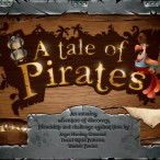 Image de A Tale of Pirates