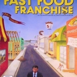 Image de Fast Food Franchise