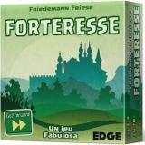 Image de Fast Forward : Forteresse
