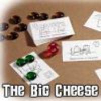 Image de The Big Cheese