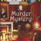 Image de Escape Room: The Game Murder Mystery Expansion Pack