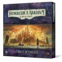 Image de Horreur à Arkham : La Route de Carcosa