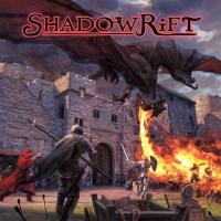 Image de Shadowrift 2e Edition