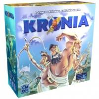 Image de Kronia