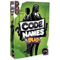 Image de Codenames Duo