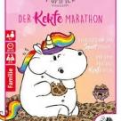 Image de The marathon cookie