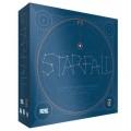 Image de Starfall