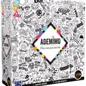 Image de Ademimo