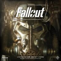 Image de Fallout