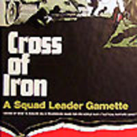 Image de Squad Leader : Cross of Iron