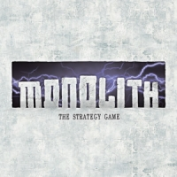 Image de Monolith
