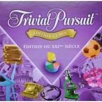 Image de Trivial Pursuit - Edition Genus - Édition du XXIème siècle