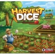Image de Harvest Dice
