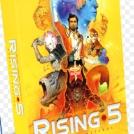 Image de Rising 5
