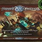Image de Sword and Sorcery KS Edition
