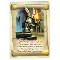 Image de Bunny Kingdom goodies Bunny Jones