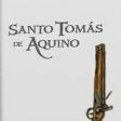 Image de Time Stories - 07a - Santo Tomas De Aquino
