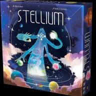 Image de Stellium