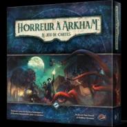 Image de Horreur à Arkham