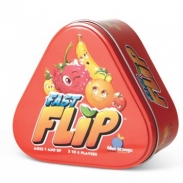 Image de Fast Flip