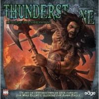 Image de Thunderstone - Le siège de Thorwood