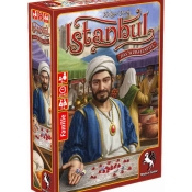 Image de Istanbul: The Dice Game