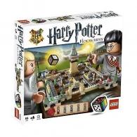 Image de Harry Potter Hogwarts (jeu Lego)