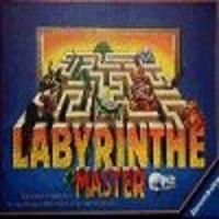 Image de Labyrinthe Master