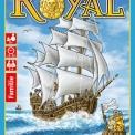 Image de Port Royal Unterwegs!