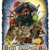 Image de Sea Emperor