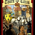Image de Thurn und taxis
