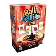Image de HALLI GALLI LIVE
