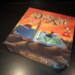 Image de DIXIT + DIXIT 2