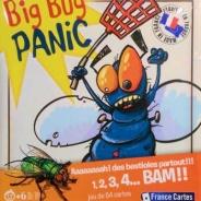 Image de Big Bug Panic