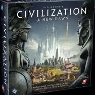 Image de Civilization : A New Dawn